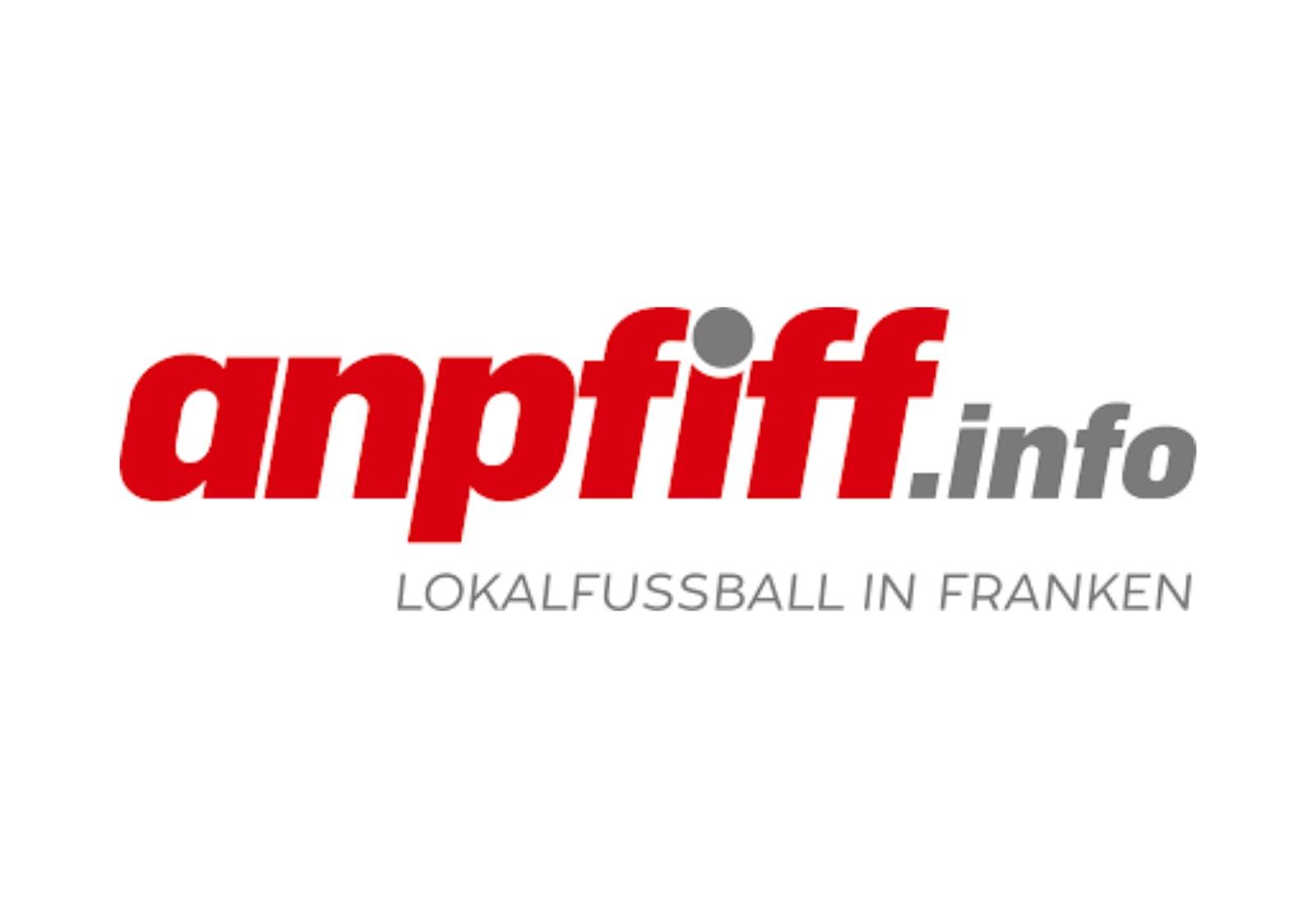 anpfiff.info