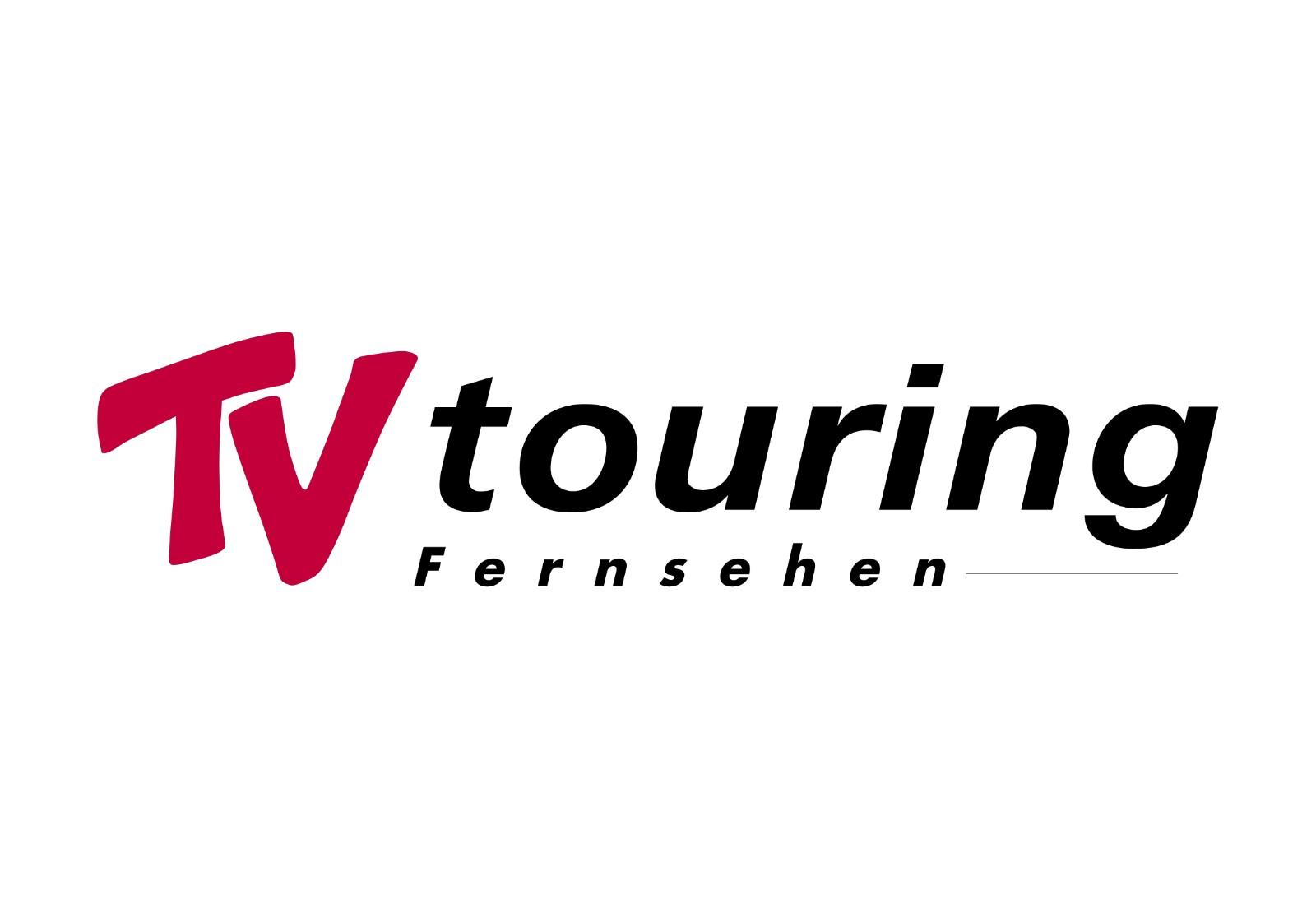 tvtouring.de