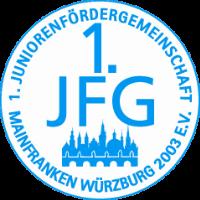 1. JFG Mainfranken Würzburg