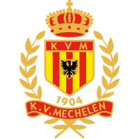 K.V.Mechelen