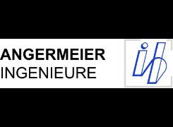 Logo Angermeier Ingenieure GmbH, Giebelstadt