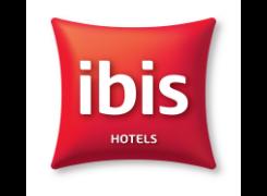 Logo IBIS Würzburg City Hotel