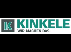 Logo Kinkele GmbH & Co. KG