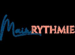 Logo MainRythmie