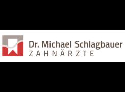 Logo Zahnarztpraxis Dr.Michael Schlagbauer und Dr. Dörthe Fischer, Würzburg