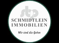 Logo spb GmbH Schmidtlein Immobilien, Würzburg