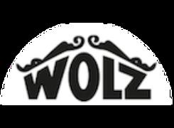 Logo Textil Wolz, Würzburg