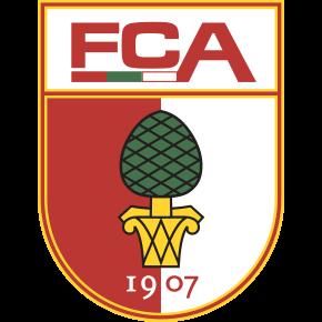 Team-Logo FC Augsburg