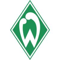 Team-Logo Werder Bremen