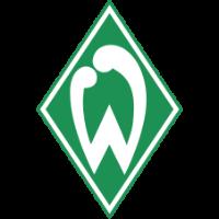 Team-Logo bremen