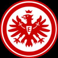 Team-Logo Eintracht Frankfurt