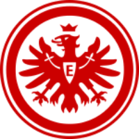 Team-Logo frankfurt