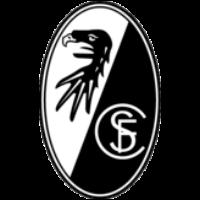 Team-Logo SC Freiburg