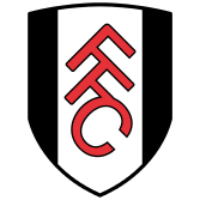 Team-Logo fulham