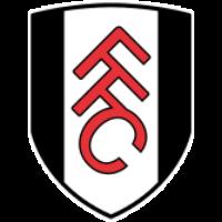 Team-Logo FC Fulham