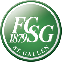 Team-Logo gallen