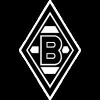 Team-Logo Borussia Mönchengladbach