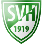 Team-Logo SV Heidingsfeld 1919