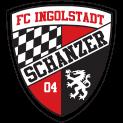 Team-Logo FC Ingolstadt