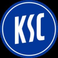 Team-Logo Karlsruher SC
