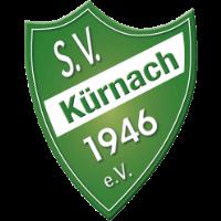 Team-Logo SV Kürnach