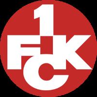 Logo 1. FC Kaiserslautern