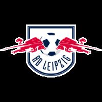 Team-Logo RB Leipzig
