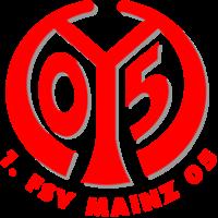 Team-Logo 1. FSV Maiz 05