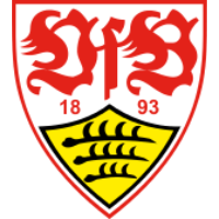 Team-Logo VfB Stuttgart