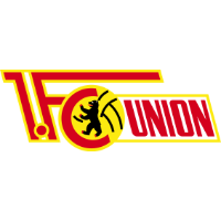 Team-Logo 1. FC Union Berlin
