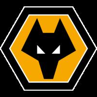 Team-Logo Wolverhampton Wanderers