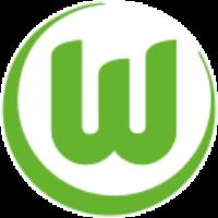 Team-Logo wolfsburg