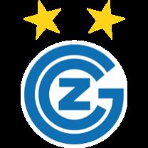 Team-Logo zuerich